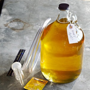ancient-mead-making-kit-21